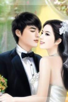 Tổng tài bức hôn: Ngạo thê khó thuần phục