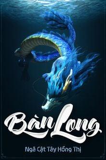 Bàn Long