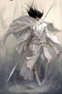 Luận Anh Hùng