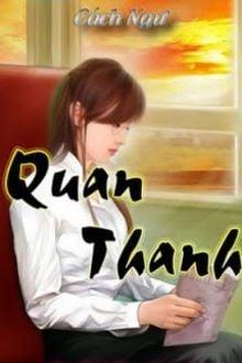 Quan Thanh