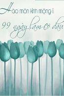 Hào Môn Kinh Mộng: 99 Ngày Làm Cô Dâu