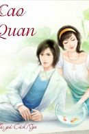 Cao Quan
