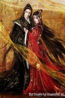 Từ Vợ Tướng Quân Trở Thành Hoàng Hậu: Lên Nhầm Kiệu Hoa