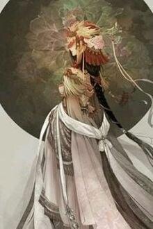 Thứ Nữ Vợ Kế