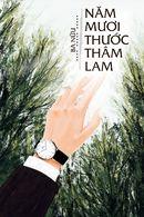 Năm Mươi Thước Thâm Lam