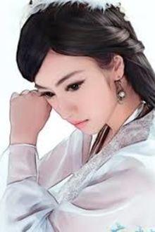 Ác Nữ Kim Tiểu Mãn