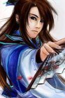 Thiên Tài Chân Chính