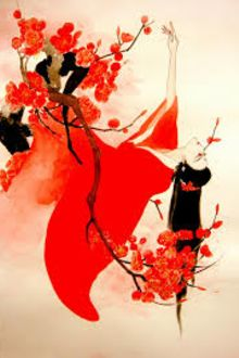 Thiên Chi Kiều Nữ