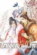 Phượng Ly Thiên