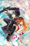 Sword Art Online: Thanh Đồng