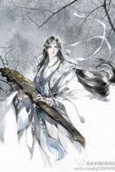 Xuất Thiên Hạ: Phi Phượng Nghịch Thiên