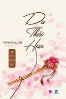 Du Thái Hoa