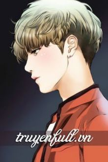 [Longfic] [EXO] Nghe Nói Em Thầm Yêu Tôi