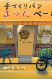 Tiệm Bánh Nhỏ Ở Phố Đông