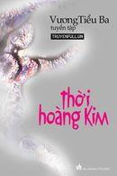 Thời Hoàng Kim
