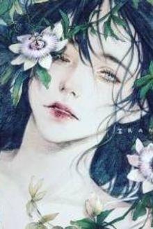 Bông Hoa Đẹp Nhất Nở Rộ Vì Em