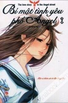 Bí Mật Tình Yêu Phố Angel