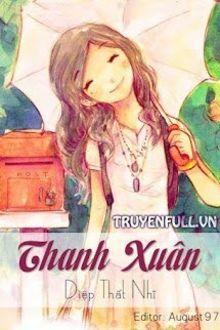 Thanh Xuân Đã Qua