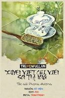 Xuyên Việt Chi Viễn Sơn Trà Nông