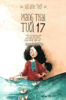 Nhật Ký Mang Thai Tuổi 17