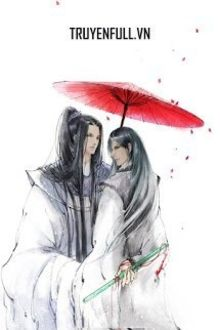 Mị Hoan