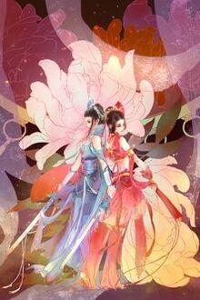 Phiến Đá Nở Ra Hoa Phù Tang