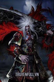 Thần Thoại Tái Sinh