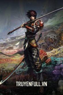Trường Ninh Đế Quân
