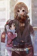 Nhật Ký Làm Mẹ Khi Mới 15 Tuổi
