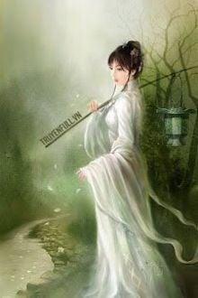 Cô Gái Tuyết Sơn