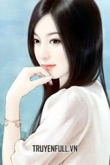 Hào Môn Lãnh Thê