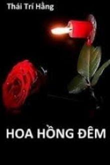 Hoa Hồng Đêm