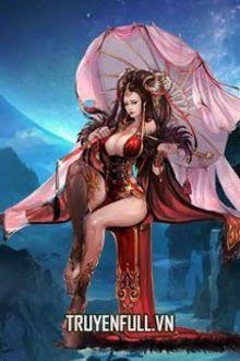 Đoạt Hồn Chung