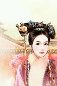 Đại Thanh Tửu Vương