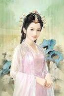 Thiên Kim Sủng: Tà Y Hoàng Hậu