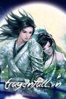 Thiên Hương Tiêu