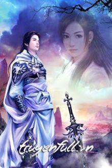 Thiên Đạo