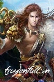 Tướng Cướp Liêu Đông