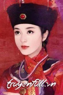 Minh Vương Đoạt Hậu
