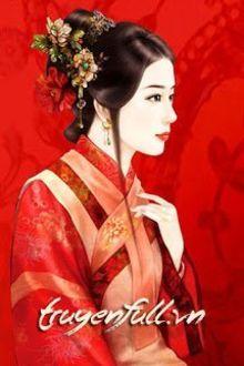 Nữ Phúc Khí Của Tửu Vương