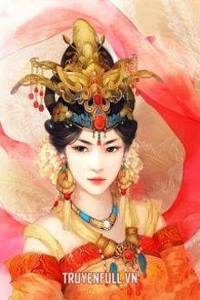 Hoàng Hậu Xinh Đẹp Ác Độc
