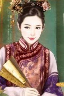 Phong Vũ Thanh Triều [Quyển 2]