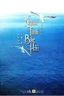 Người Tình Bắc Hải