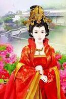 Bình Phàm Nữ Hoàng Hậu