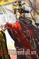 Thanh Hoa Đế Quân