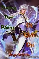 Trương Tam Phong Dị Giới Du