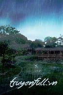 U Linh Sơn Trang