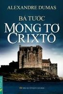 Bá Tước Môngtơ Crixtô