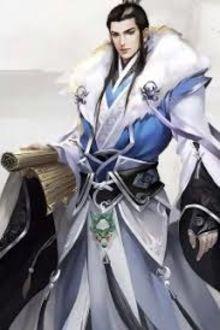 Đại Minh Vương Hầu