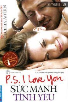 Sức Mạnh Tình Yêu (P.S. I Love You)